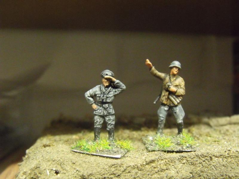 Meine erste Armee entsteht - Seite 2 Dscf9813