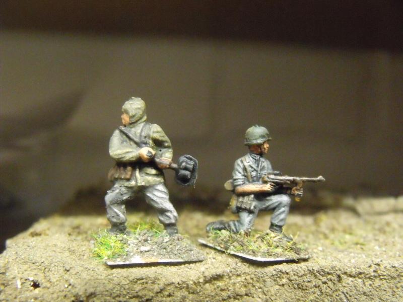 Meine erste Armee entsteht - Seite 2 Dscf9814