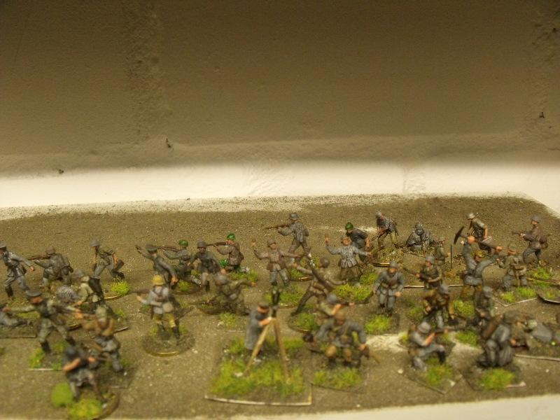 Meine erste Armee entsteht - Seite 2 Dscf9815