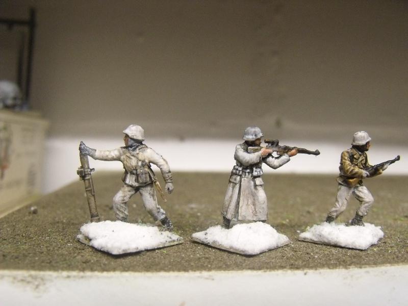 Meine erste Armee entsteht - Seite 3 Dscf9829