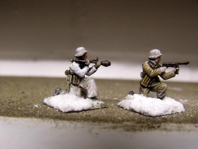 Meine erste Armee entsteht - Seite 3 Dscf9830