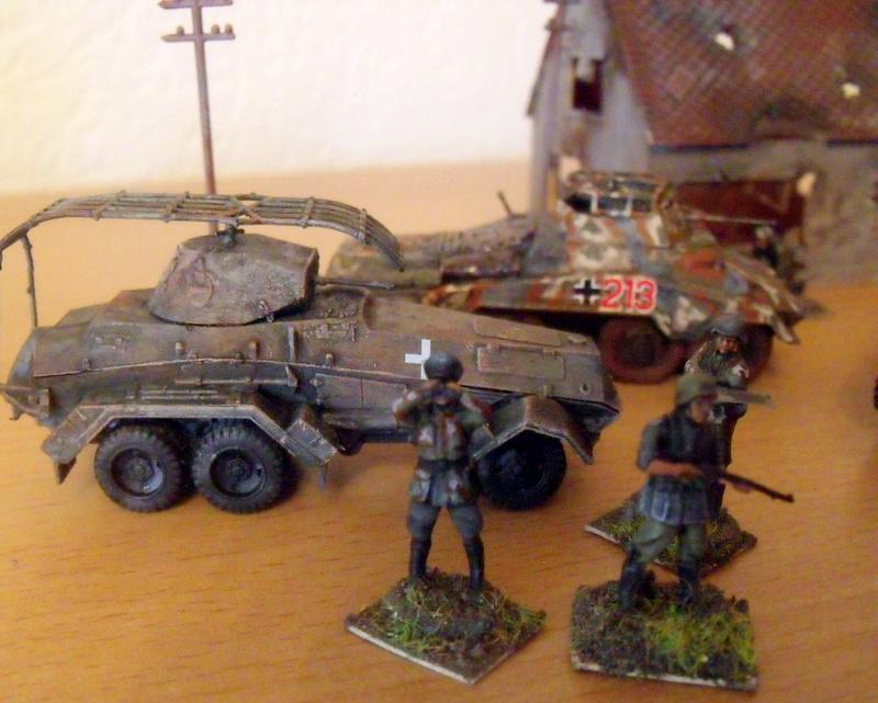 Meine erste Armee entsteht - Seite 3 Dscf9913