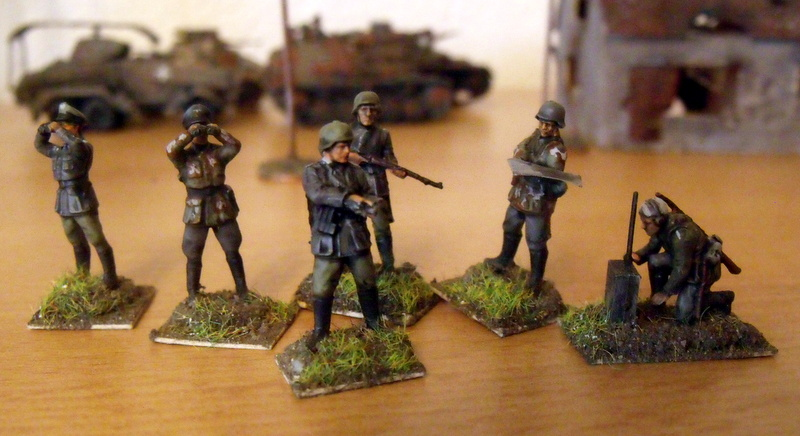 Meine erste Armee entsteht - Seite 3 Dscf9920