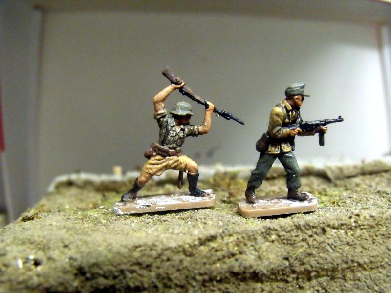 Meine erste Armee entsteht - Seite 3 Dscf9931