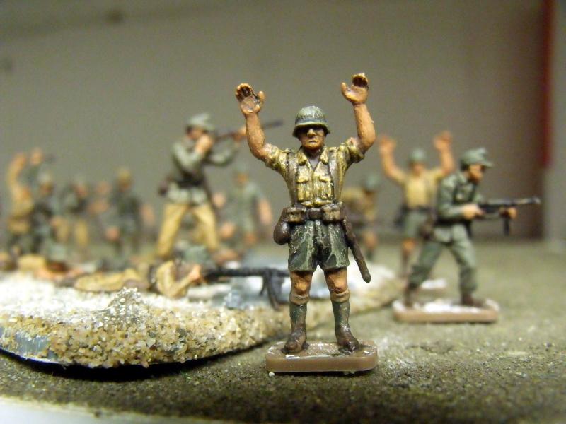 Meine erste Armee entsteht - Seite 3 Dscf9932