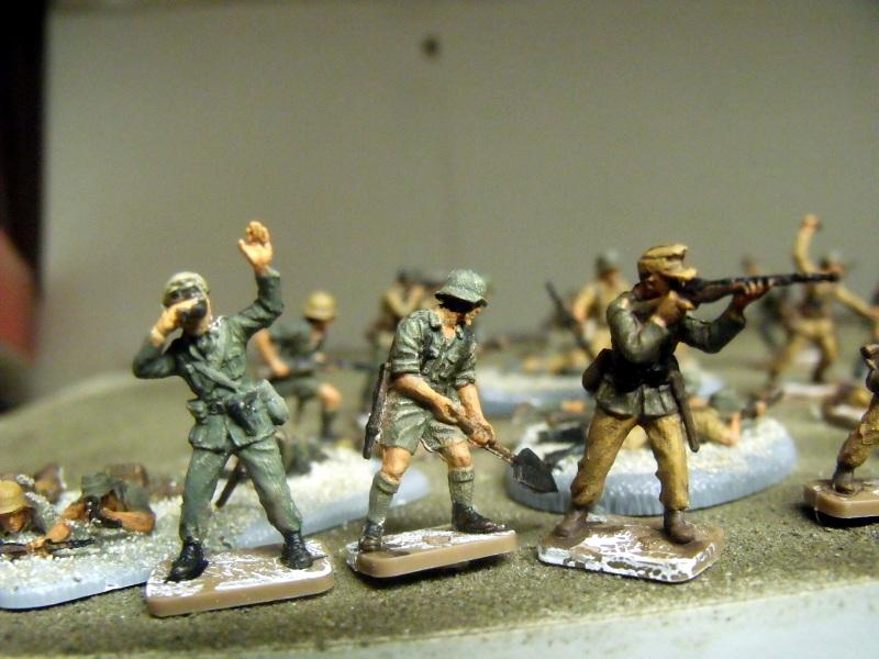 Meine erste Armee entsteht - Seite 3 Dscf9934