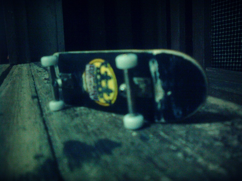 your fingerboard set-up - Page 7 Image010