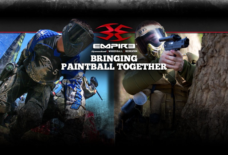 Empire Paintball Combines Strength With 2 Others Frontp10