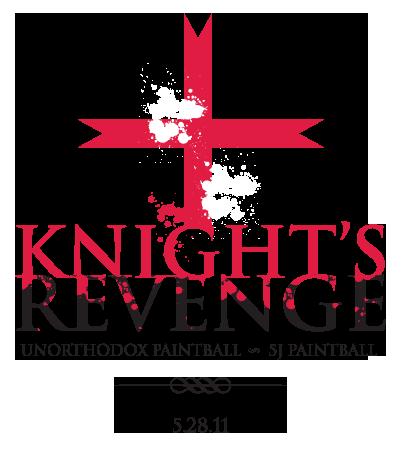 Knights Revenge-May 29, 2011 Wp_gra10