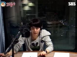[photos] Hyung Jun on Music High (26-2-2011) Mh10