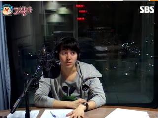 [photos] Hyung Jun on Music High (26-2-2011) Mh310