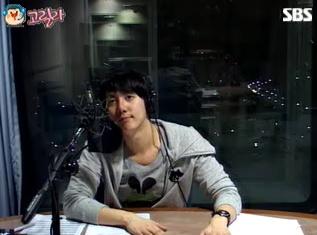 [photos] Hyung Jun on Music High (26-2-2011) Mh410