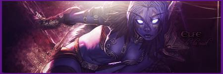 Kratos Galery Elfe11