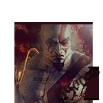 Kratos Galery Kratos12