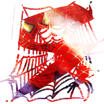 Kratos Galery Spider12