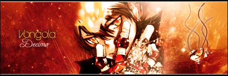 Kratos Galery Vongol11