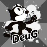 Commandes de travaux graphiques Deug10