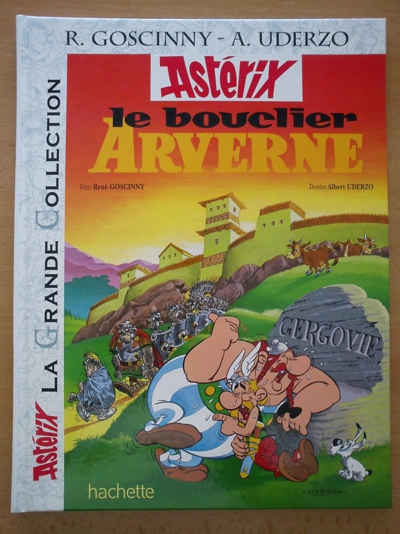 Les nouvelles acquisitions d'Astérix 1988 - Page 3 Dsc00212