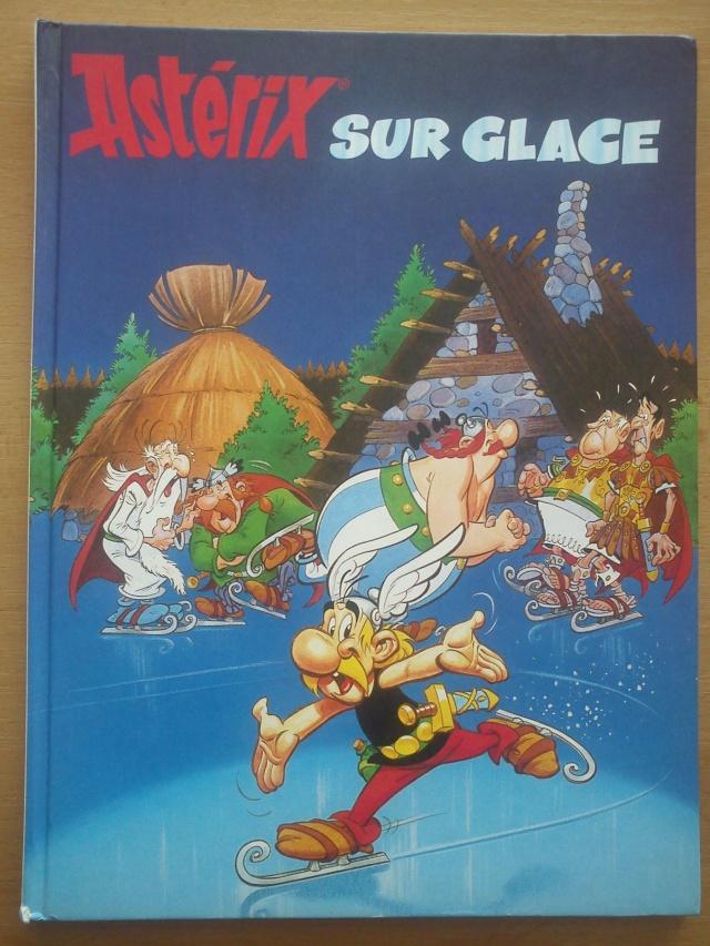 Les nouvelles acquisitions d'Astérix 1988 - Page 3 Dsc00219