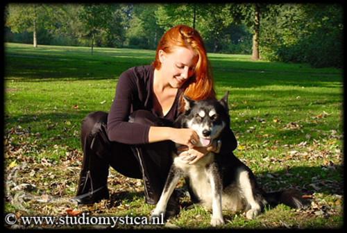 Simone's pics - Page 10 Sisi710