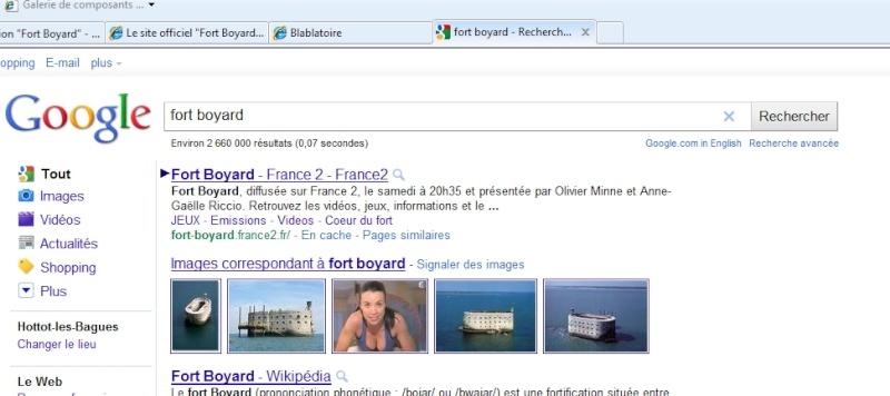France 2 - Généralités sur le diffuseur de Fort Boyard (TV et Web) - Page 4 Fb10