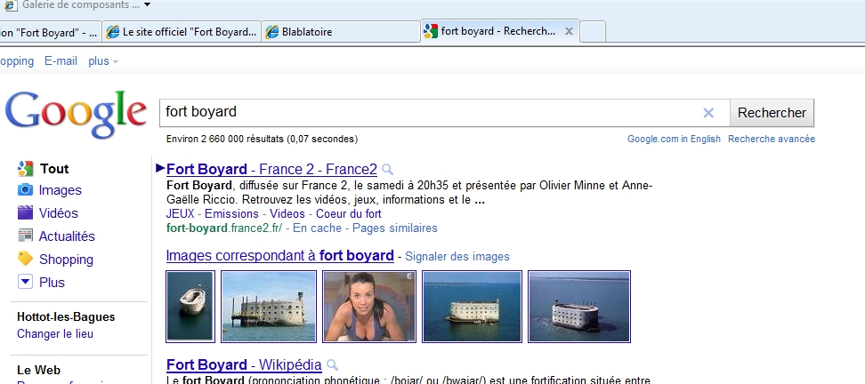 France 2 - Généralités sur le diffuseur de Fort Boyard (TV et Web) - Page 4 Fb11