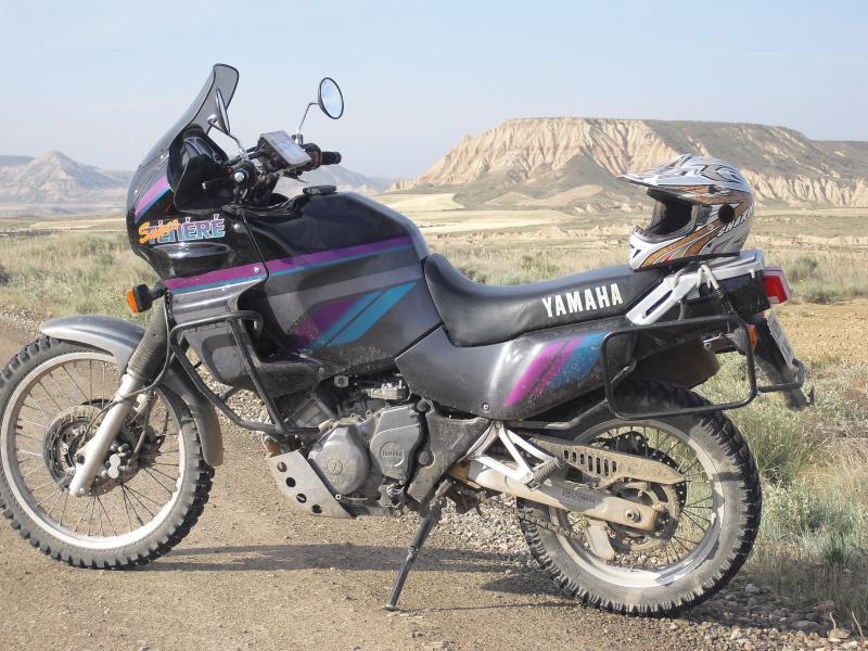 Vos plus belles photos de moto - Page 5 Barden10