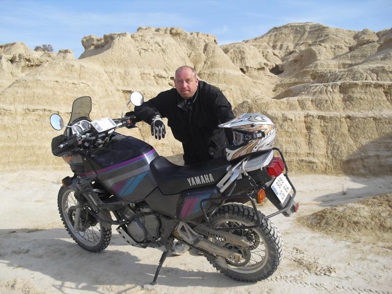 Vos plus belles photos de moto - Page 5 Barden11