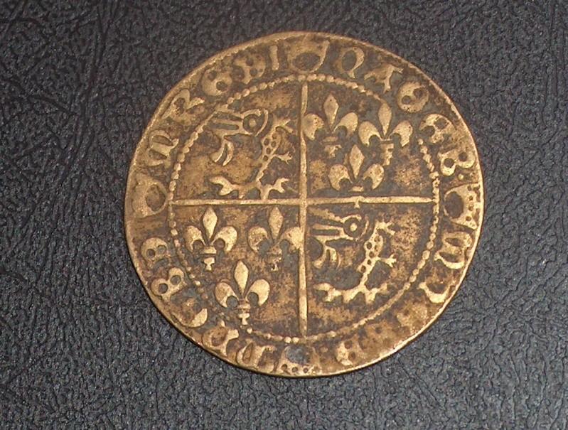 piece ou médaille à identifier Hpim0210