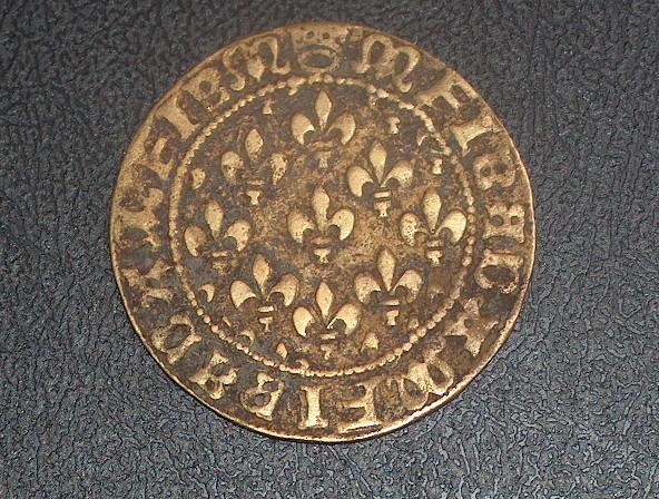 piece ou médaille à identifier Hpim0310