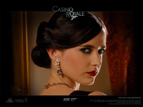 Qui pourrait jouer Morgane D'Avalon ??? 007_ca10