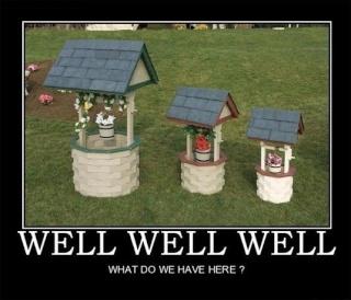 Funnyyy pics? 11038_10
