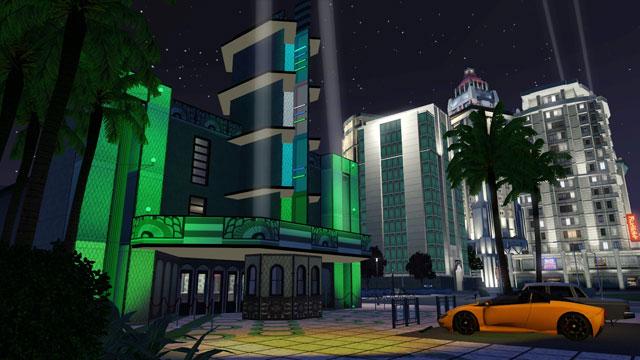 Les Sims™ 3 : Accès VIP - Page 2 64020010