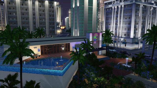 Les Sims™ 3 : Accès VIP - Page 2 64020011