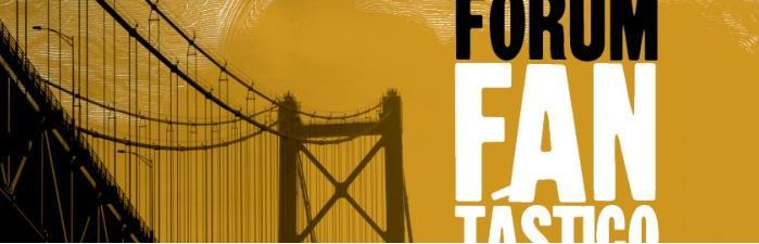 Fórum Fantástico 2010 Forumf10