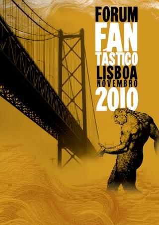 Fórum Fantástico 2010 Forumf11