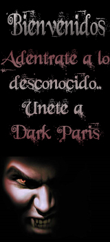 •Dark Paris• Unetee10