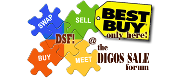 DIGOS SALE RULES AND REGULATIONS Dsf_fi11