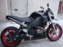 [Maxsteel06] XB12ss black&red 19981010