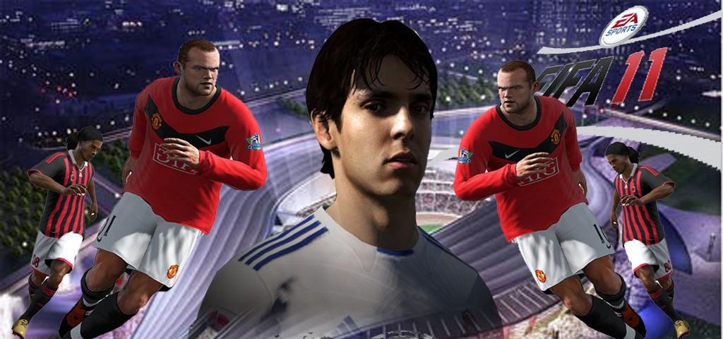 Forum gratis : FIFA CHAMPIONS Vszvsz10