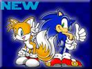 Nouveau thème du forum - Page 2 New_410