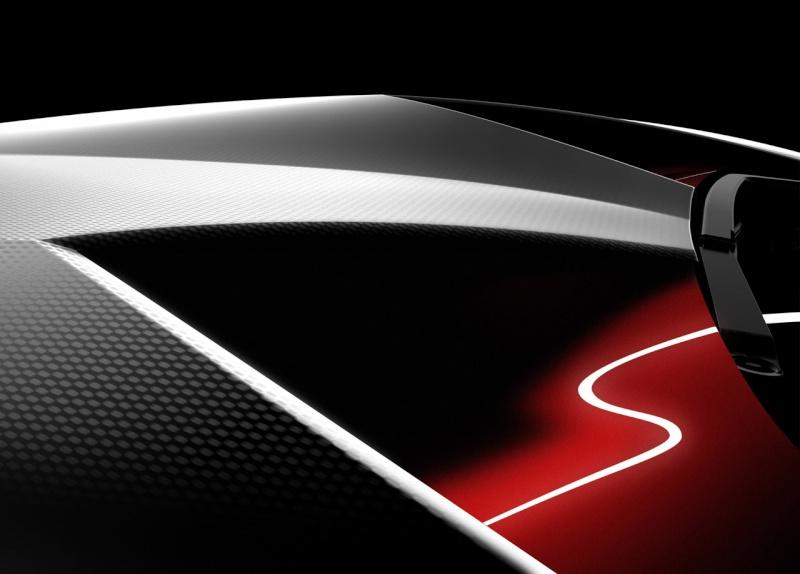2011 - [Lamborghini] Aventador LP700-4 - Page 3 33589310