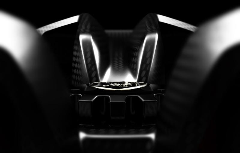 2011 - [Lamborghini] Aventador LP700-4 - Page 4 33589311