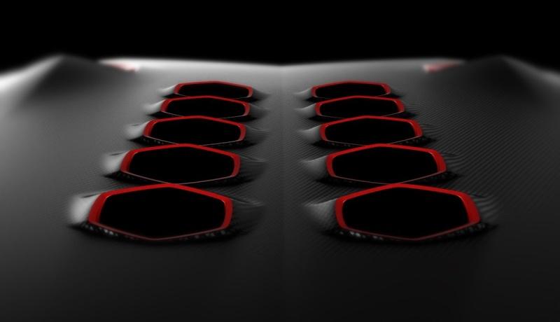 2011 - [Lamborghini] Aventador LP700-4 - Page 4 Big_la10