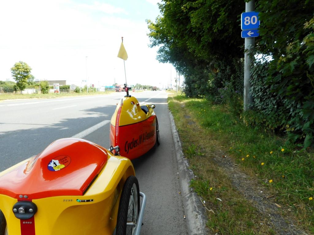 Lunar Cup - 12 heures de Chartres vélomobiles les 30 juin-01 juillet 2018 - Page 4 Dscn0018
