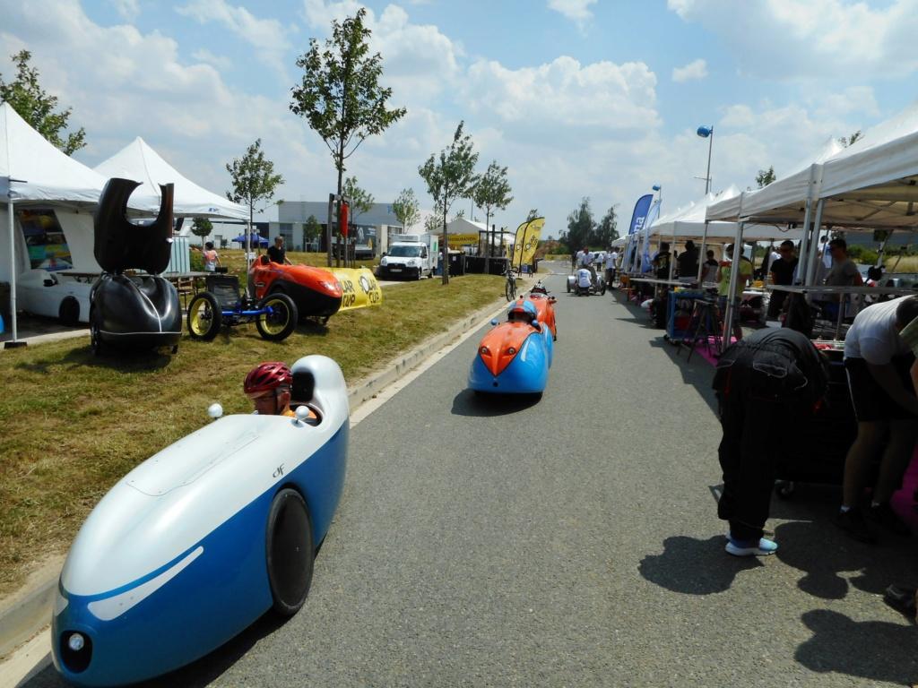 Lunar Cup - 12 heures de Chartres vélomobiles les 30 juin-01 juillet 2018 - Page 5 Dscn0021