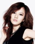 [K-POP] Sunny Hill 0022x410