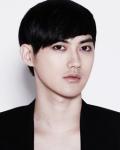 [K-POP] Sunny Hill 20100810