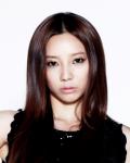 [K-POP] Sunny Hill 20100811