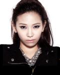 [K-POP] Sunny Hill 20100812